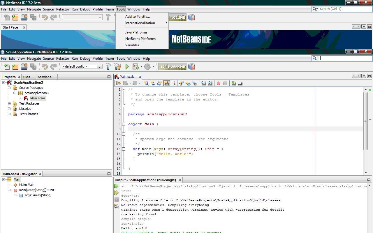 http://www.javabeat.net/wp-content/uploads/2012/06/HelloWorld.jpg