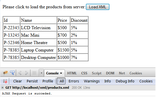 load-xml