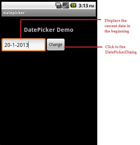 2_date2