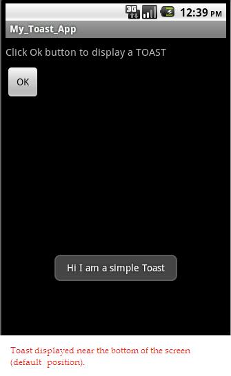 3_simpletoast