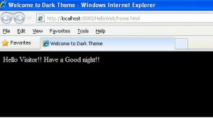 Themes_dark