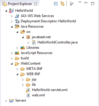 spring-mvc-hello-world-1