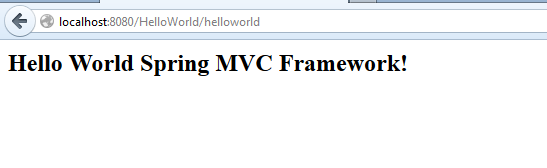 spring-mvc-hello-world-2