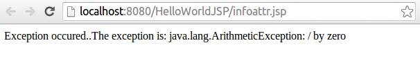jsp_errorpage_demo