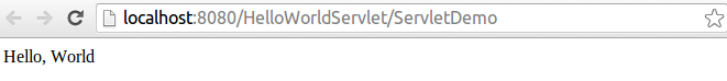 servlet_lifecycle5_demo