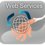 webservices-thumbnail