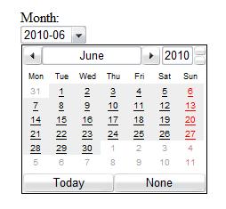 html5-month