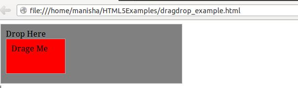 html5_dragdrop1