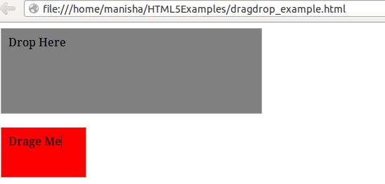 html5_dragdrop1_