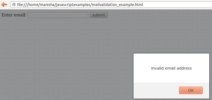 js_validation3