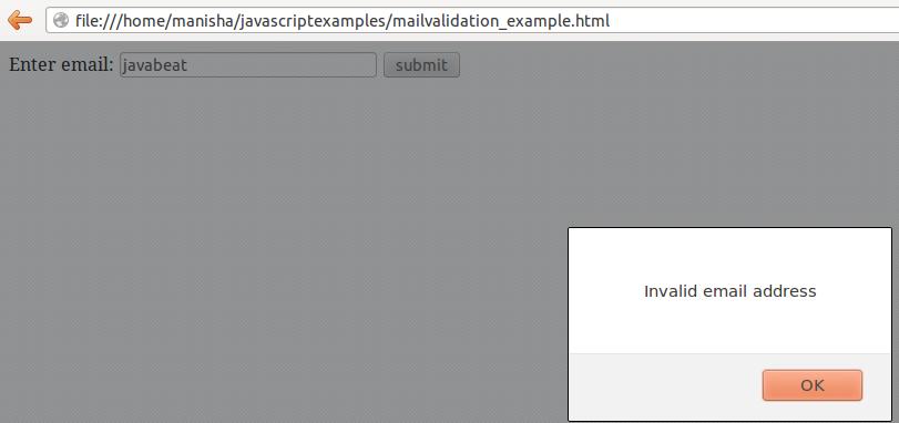 js_validation4