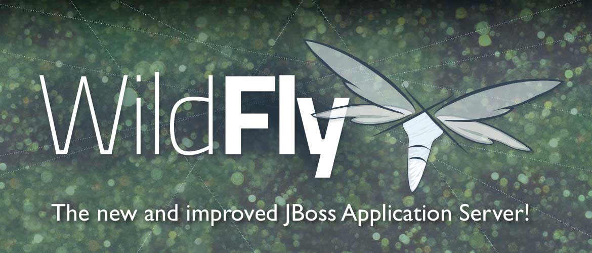 wildflynewimproved