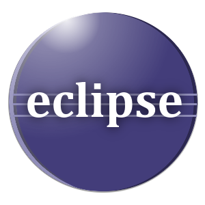 Eclipse Tutorials